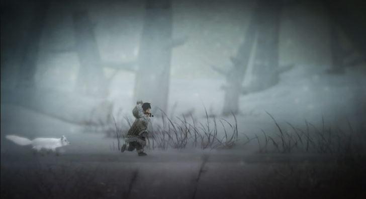 Never Alone - скачать бесплатно торрент