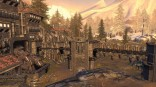 neverwinter_curse_of_icewind_dale_05