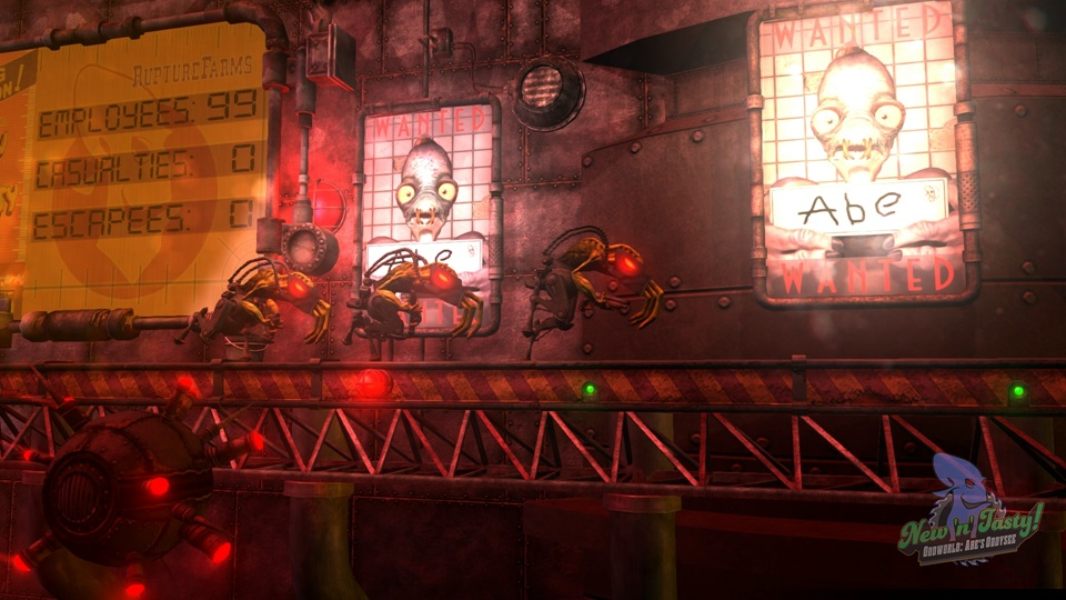 oddworld_new-n-tasty_GDC_gameplay_03