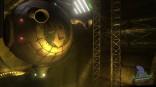 oddworld_new-n-tasty_GDC_gameplay_08