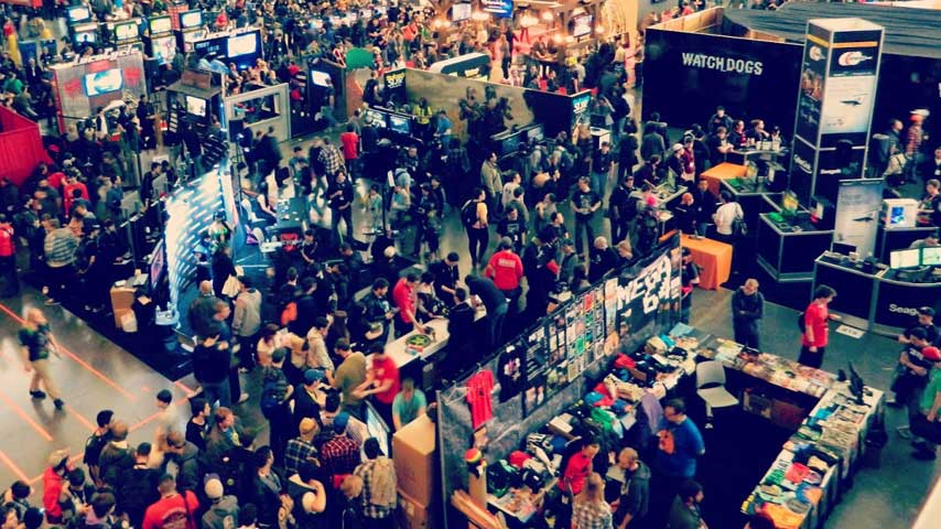 pax_east_2013