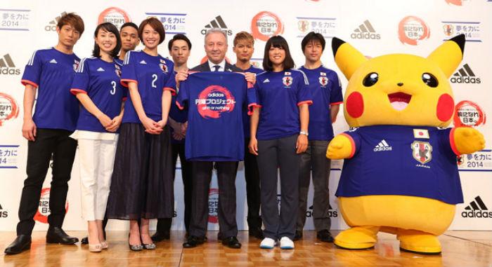 pikachu_japan_soccer