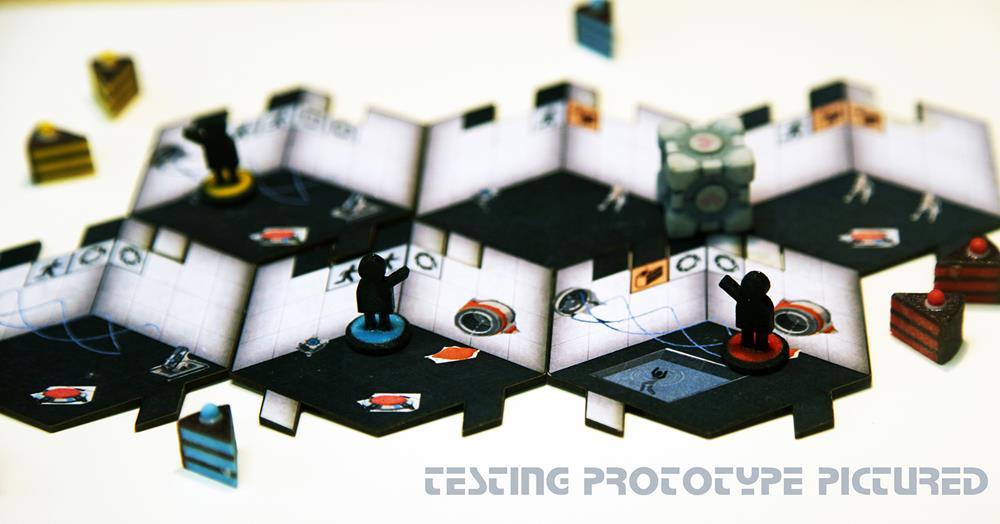 portal_board_game