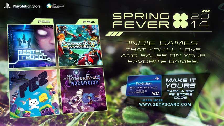 psn_spring_fever_2014