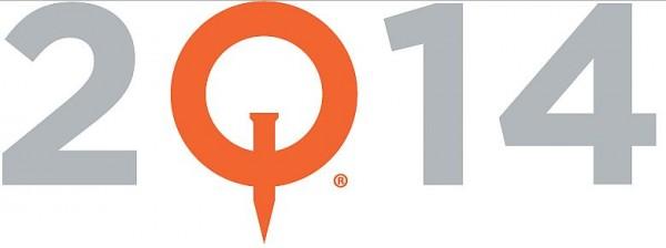 quakecon2014