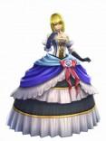 royalball_princessdress