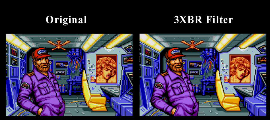 snatcher_hd_dreamcast_1