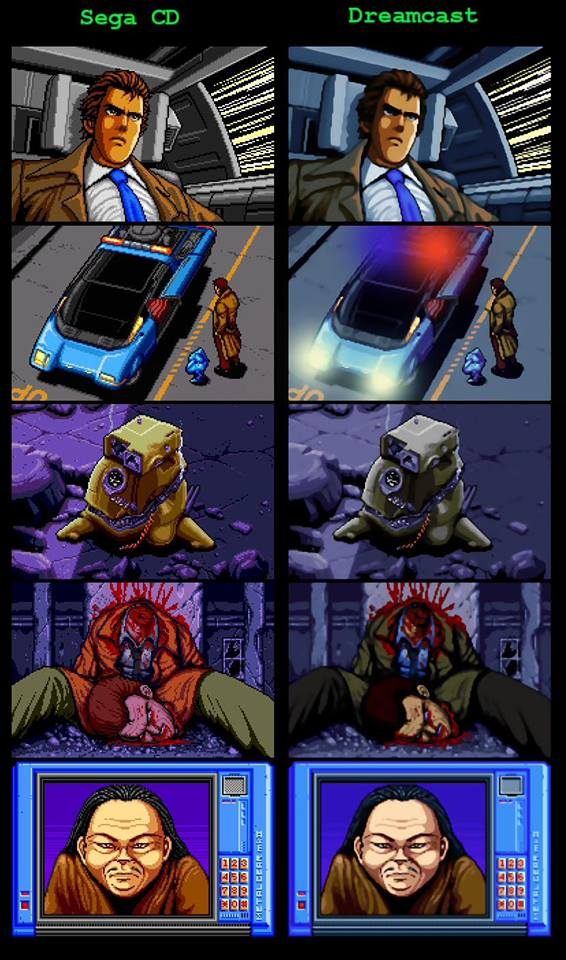 snatcher_hd_dreamcast_2