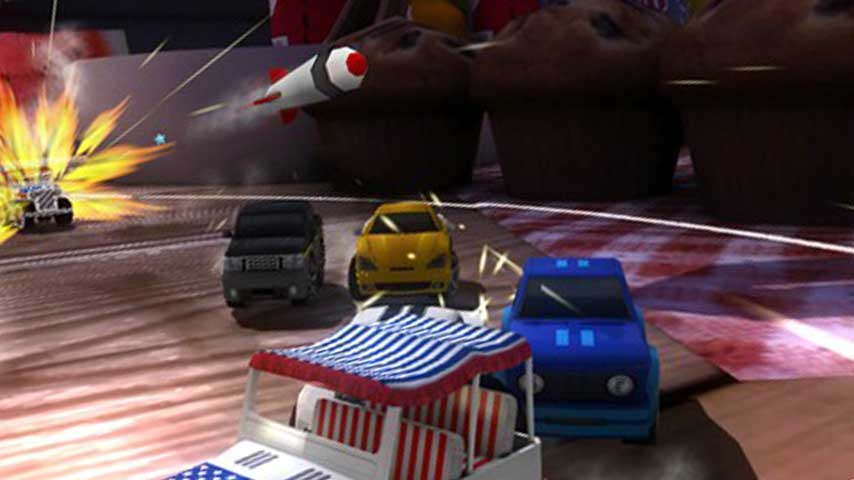 tabletop_racing