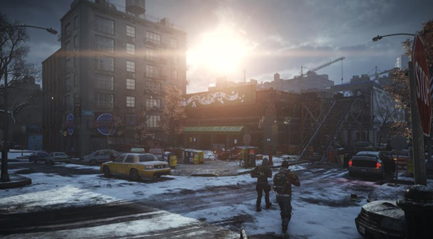 the_division_1_clancy