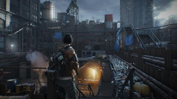 the_division_game_2