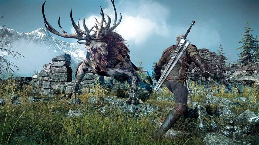 the_witcher_3_preview_screens_04
