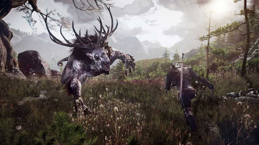 the_witcher_3_preview_screens_06