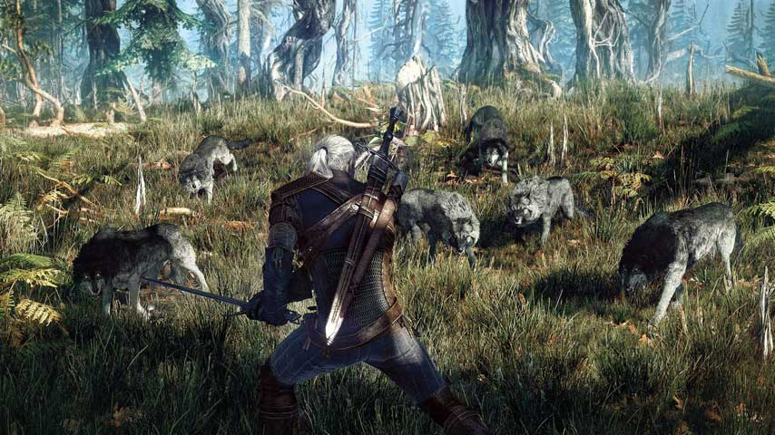 the_witcher_3_preview_screens_09