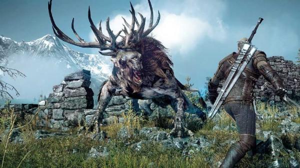 the_witcher_3_wild_hunt