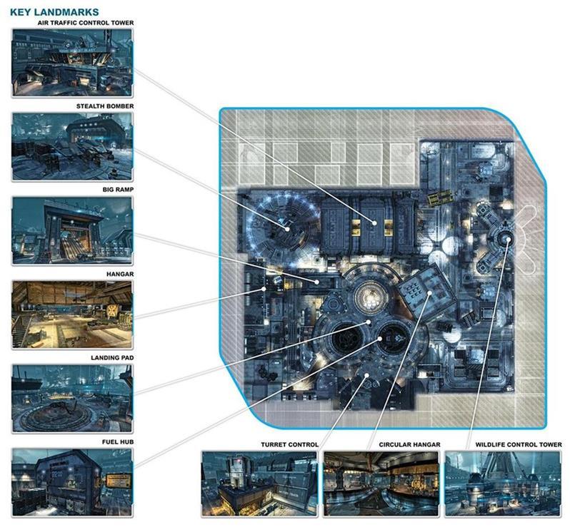 titanfall_map_airbase