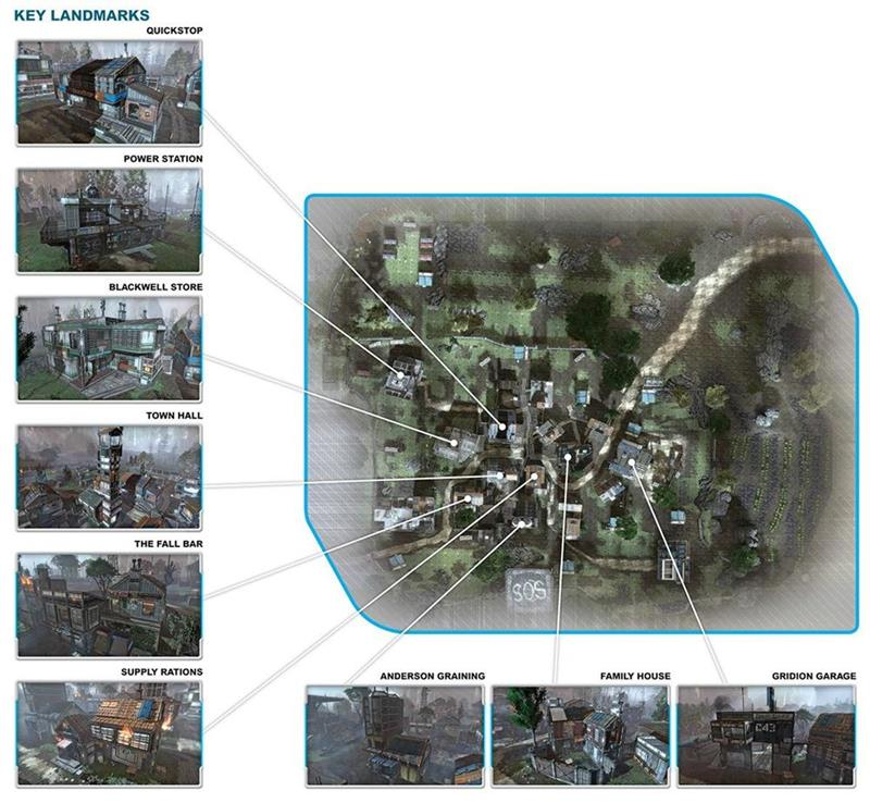 titanfall_map_colony