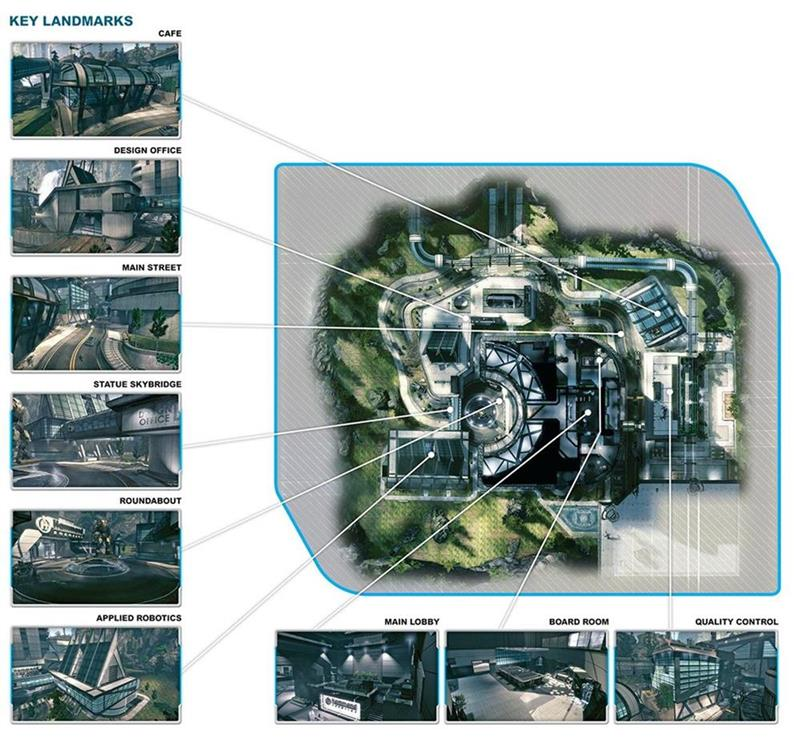 titanfall_map_corporate