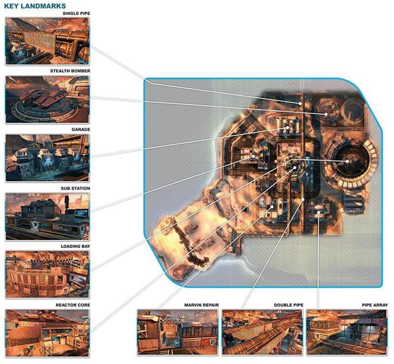 titanfall_map_demeter