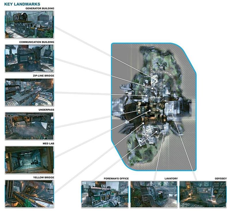 titanfall_map_relic