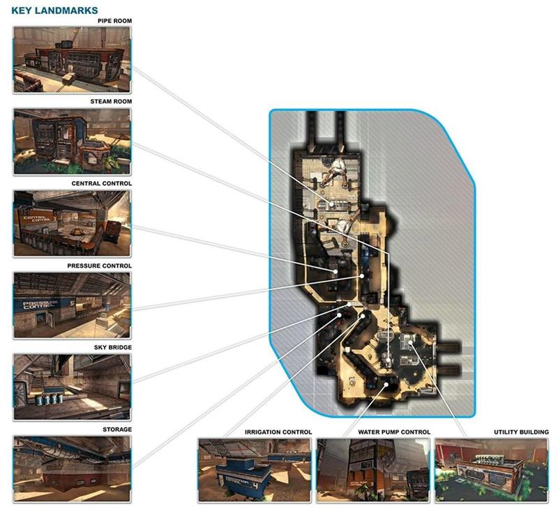 titanfall_map_rise