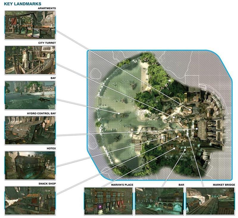 titanfall_map_smuggler