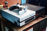 titanfall_xbox_one_console_3