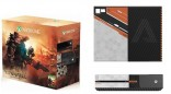 titanfall_xbox_one_console_4