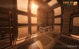 tkom_expeditionone_screenshot_03