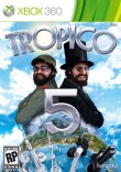 tropico_5_boxart_02