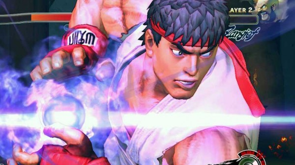 ultra_street_fighter_4