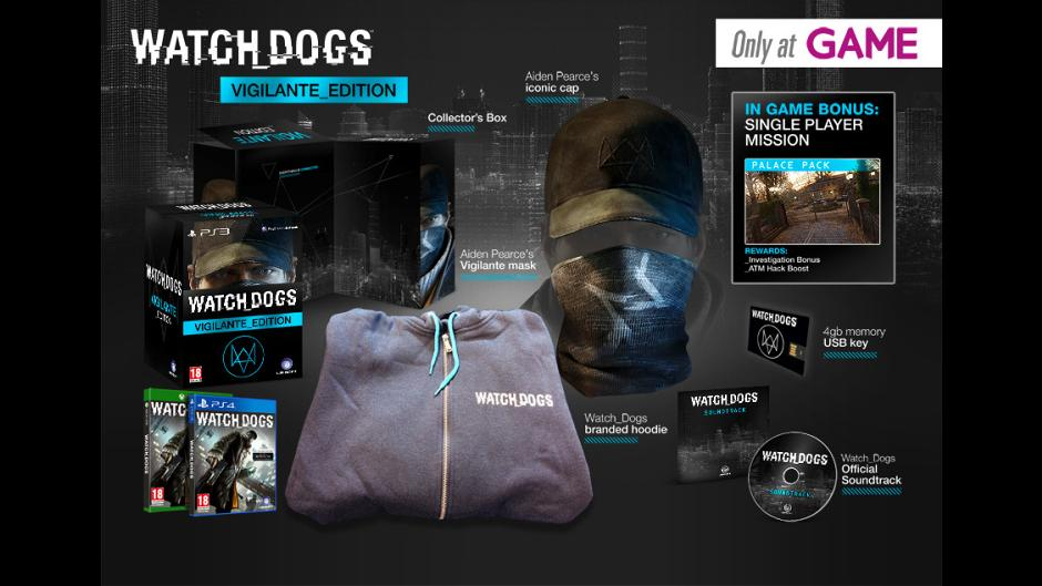 watch_dogs_premium_vigilante_edition