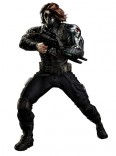 winter_soldier_1_full_01