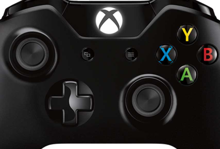 Xbox One sign-in issues resolved, reboot may be required - VG247