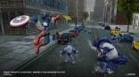 Avenger_CaptainAmerica_2-X2