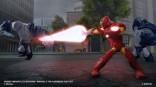 Avenger_IronMan_3-X2