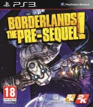 BORDERLANDS_TPS_PS3_FOB_ENG