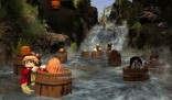 BarrelSequence-LegoHobbit-Screenshots
