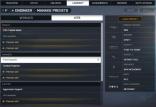 Battlefield 4_Loadouts