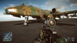 Battlefield_4_phantom_camo_1