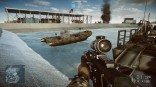 Battlefield_4_phantom_camo_16