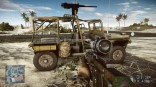 Battlefield_4_phantom_camo_5