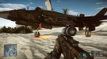 Battlefield_4_phantom_camo_6