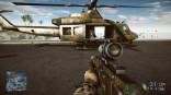 Battlefield_4_phantom_camo_8