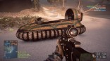 Battlefield_4_phantom_camo_9