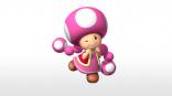 CMM_3DS_MarioGolfWorldTour_Char01_mediaplayer_large