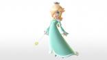 CMM_3DS_MarioGolfWorldTour_Char02_mediaplayer_large