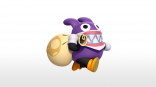 CMM_3DS_MarioGolfWorldTour_Char03_mediaplayer_large