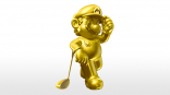 CMM_3DS_MarioGolfWorldTour_Char04_mediaplayer_large