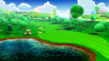 CMM_3DS_MarioGolfWorldTour_Course11a_mediaplayer_large (1)